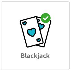 Bitkingz casino no deposit bonus