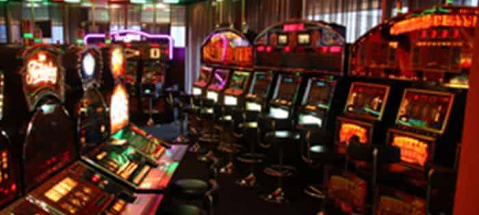 holland casino kosten entree