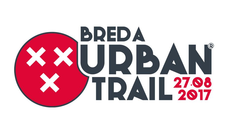 breda urban trail 2017