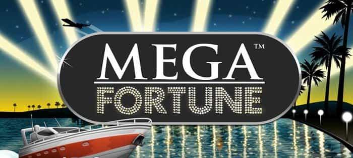 hoogste jackpot online casino