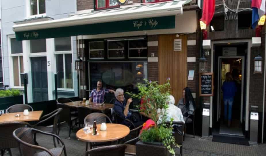 Binnenkort start het Nederlands Team Kampioenschap Poker. De voorronde van dit toernooi wordt gespeeld bij 't Uyltje in Gorinchem.