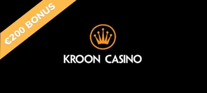 online casino met hoge bonus