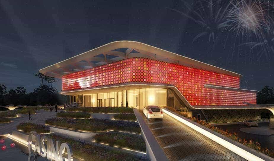 Holland-Casino-Venlo-krijgt-nieuwe-gevel