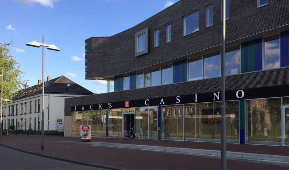 Jacks-Casino-Helmon-raakt-huurcontract-kwijt