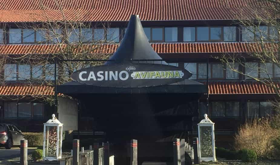 OCG-Casino-Avifauna