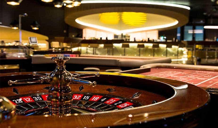 Holland Casino Scheveningen wordt binnenkort uitgeroepen als mantelzorg vriendelijke organisatie. Wethouder Klein deelt de erkenning 10 november uit...
