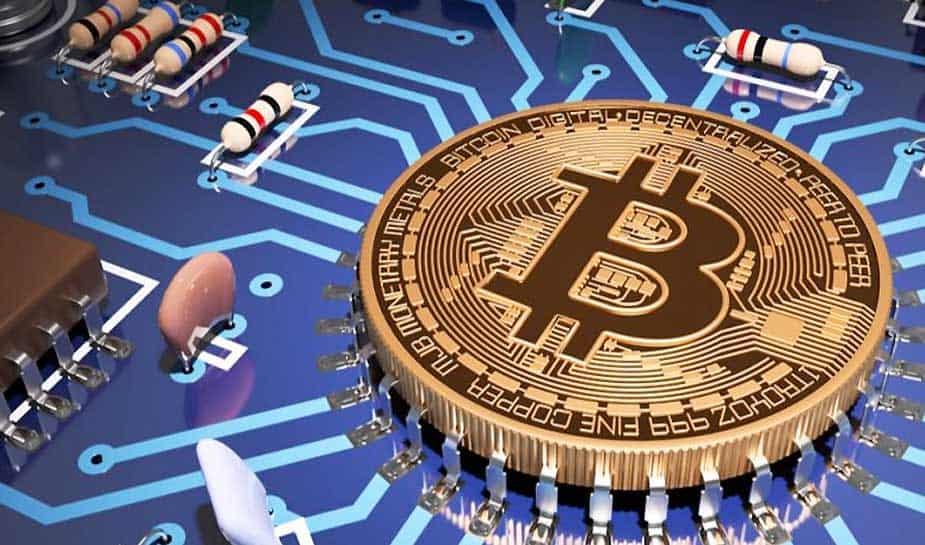 Steeds meer mensen zien de Bitcoin als een belegging. Maar is dit ook echt zo? In dit artikel lees je of het verstandig is om in de bitcoin te investeren.
