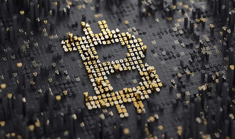 Er zijn steeds meer geruchten over een zogenaamde Bitcoin-bubbel. Steeds meer mensen gokken op de val van de Bitcoin... maar wanneer gebeurt dit? Lees meer!