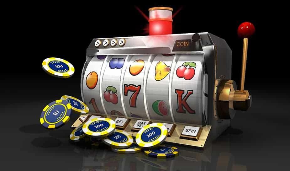 Wat waren de grootste veranderingen in de online casino wereld? In ons laatste artikel zetten wij de 3 grootste trends van 2017 op een rij. Lees verder!