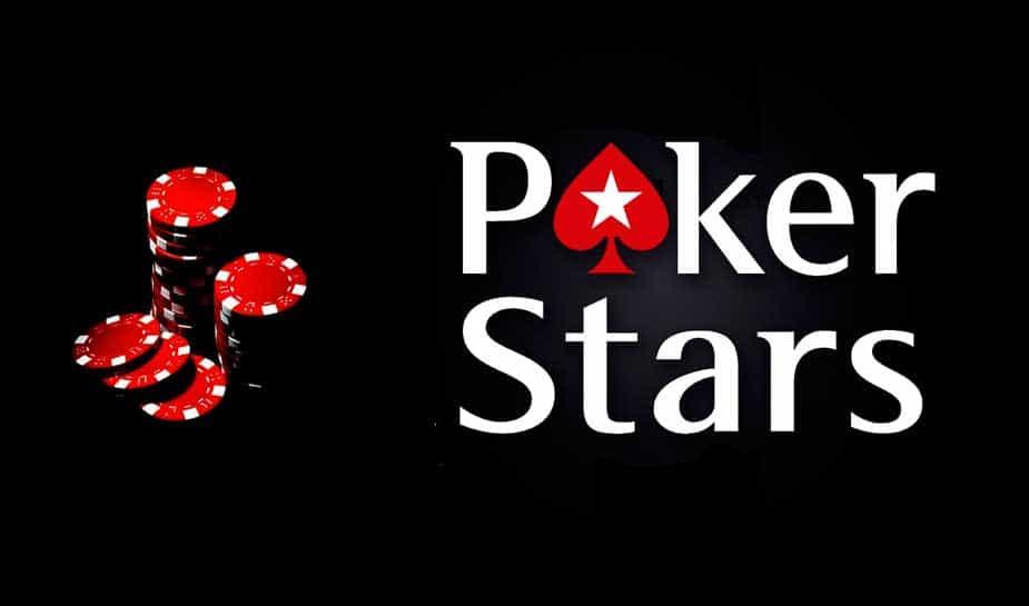 Christmas came early this year! Een Duitser won vandaag 1,5 miljoen euro met het spel Arcade Bomb op PokerStars! Lees er hier alles over.