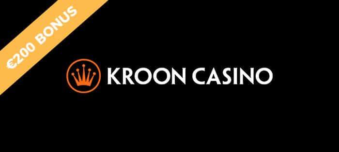 200 bonus casino online