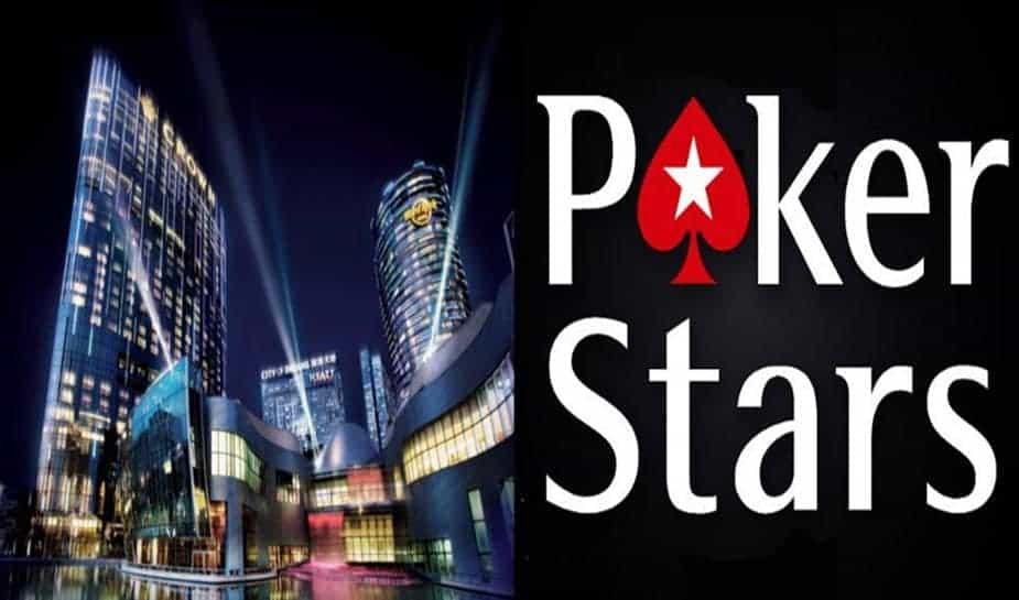 Alvan Zheng wint 28e Macau Poker Cup