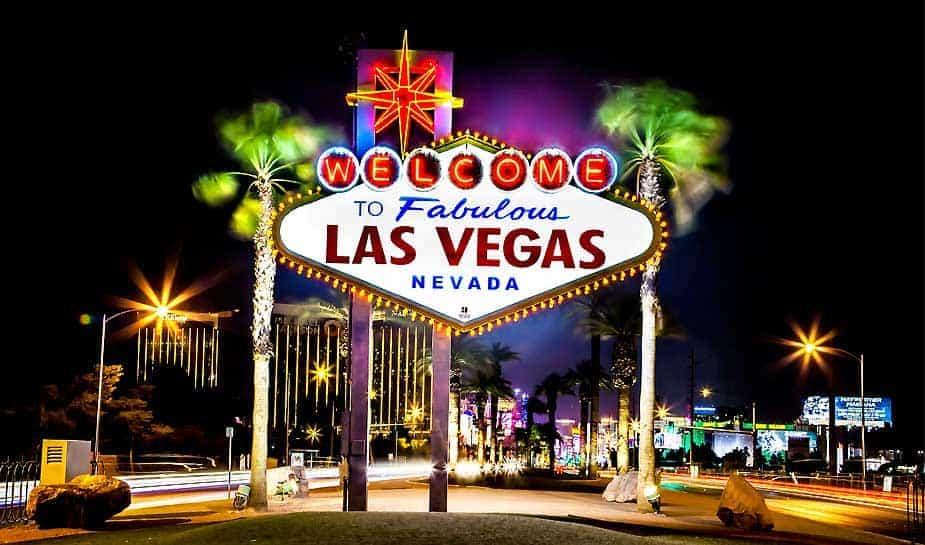 Las Vegas staat natuurlijk bekend als dé gokstad van de wereld. Maar wist je dat er ook de meest toonaangevende beurzen worden gehouden? Grote zakelijke beurzen, maar ook beurzen voor de leisure-markt. Benieuwd welke beurzen er momenteel of binnenkort gaan plaatsvinden? Je leest het op Online Casino Ground!