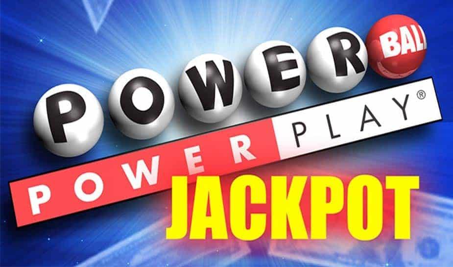Winnares 560 miljoen dollar in Powerball loterij blijft anoniem