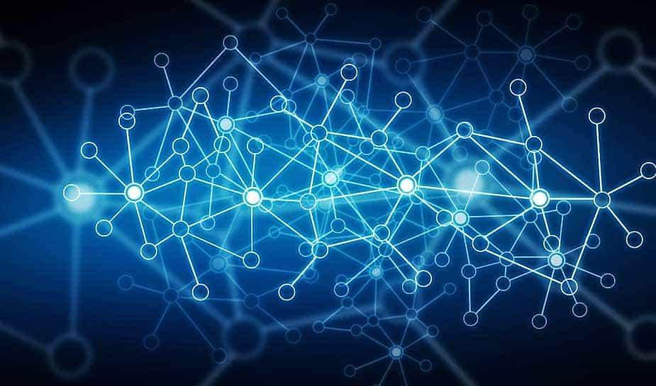 Blockchaintechnologie is vandaag de dag niet meer weg te denken. Maar kan deze technologie ook benut worden in de casinowereld? Jazeker! In ons artikel van vandaag lees je over weke rol blockchain kan spelen in de online casino's. Je leest hier meer.