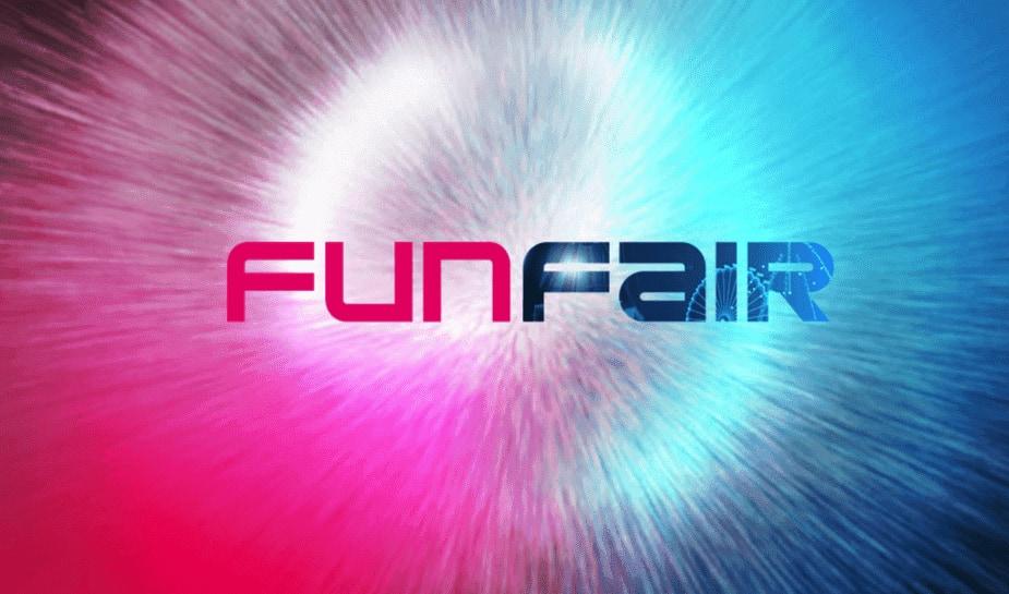 Funfair Casino crypto