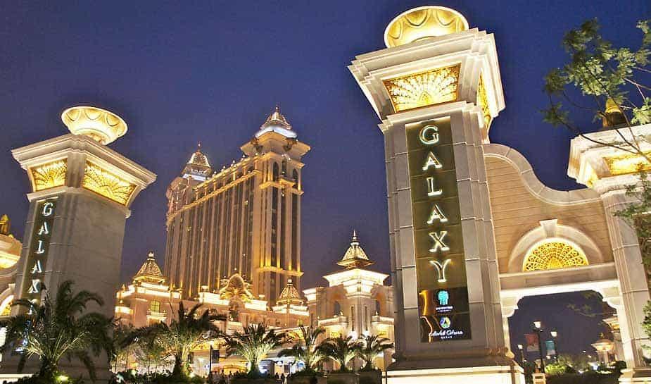 Deze week werd bekendgemaakt dat de Galaxy Enterainment Group (GEG) een licentie heeft gekregen om een casinoresort te bouwen op Boracay, een Filipijns eiland. Maar GEG gaat verder en richt zich nu op een casinolicentie in Japan. Je leest er hier meer over...