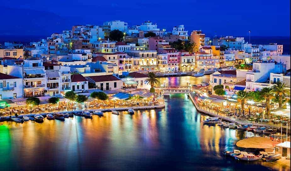 Slecht nieuws voor Griekenland-liefhebbers: door een ingewikkelde belastingwetgeving sluiten veel Griekse casino's. Ook werden er zelfs onlangs casino's gesloten. Over welk casino we het hebben en meer nieuws over de ontwikkelingen, lees je hier op Online Casino Ground...