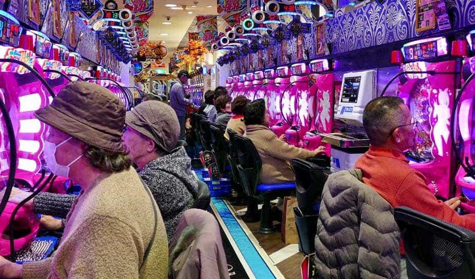 Dat Japanners wel van een gokje houden, is bekend. Nu wil de Japanse regering het aantal casinobezoeken gaan terugdringen. Waarom en hoe ze dit willen gaan reguleren, lees je in ons laatste nieuwsbericht op Online Casino Ground.nl!