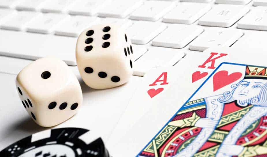 Online gokken wordt als veel bestempeld, maar als kunst? Die hoorden wij nog niet eerder! In ons artikel van vandaag leest u waarom online gokken als kunst gezien kan worden, volgens Maxazine. Lees hier meer...