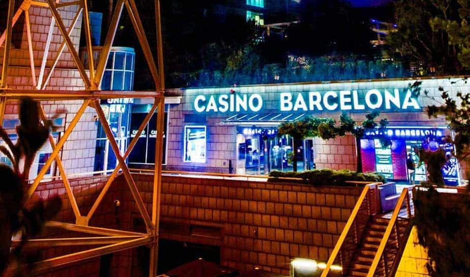 MILLIONS Grand Final in Barcelona introduceert 'shot clock'
