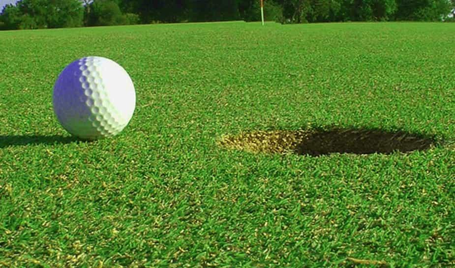 Er wordt een hele bijzondere golfbaan geopend in Ocean Resort Casino, een van de twee hotels met casino die deze zomer geopend wordt in Atlantic City. Het gaat namelijk niet om een fysieke golfbaan, maar om een virtuele baan waar de bezoekers van het casino kunnen spelen. Deze baan wordt de Topgolf Swing Suite genoemd.
