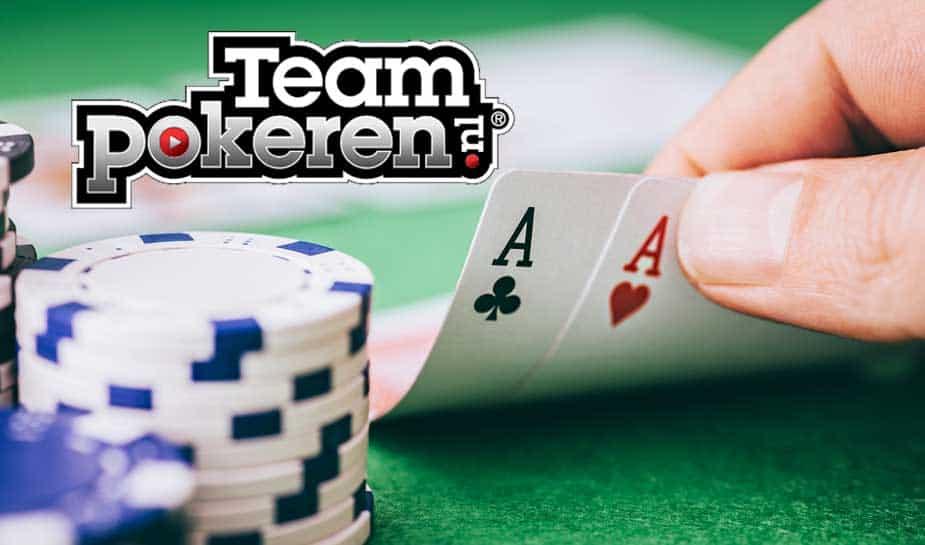 Pokerliefhebbers opgelet: dit weekend, zondag 15 april, zijn er de Poker Series van Pokeren.nl in het pittoreske Brabantse Oss. En je hoeft er geen 18 jaar voor te zijn, deelnemen mag vanaf 16 jaar en ouder. Meer weten over dit bijzondere pokertoernooi? Je leest het hier op Online Casino Ground!