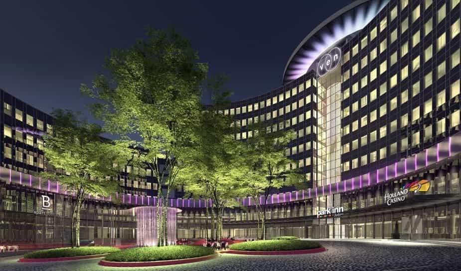 Amsterdam holland casino adres procter and gamble uk careers graduate