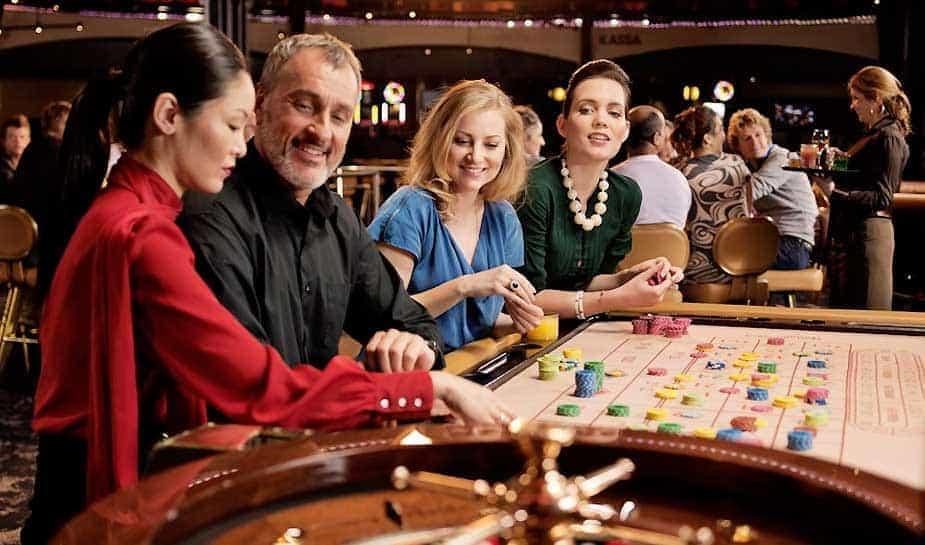 Wil je in juni een avond naar het casino? Een avond met diner of muziek en entertainment? Bekijk hier de evenementenkalander van alle Holland Casino Vestigingen, zodat je precies weet wat er speelt! Lees hier verder...