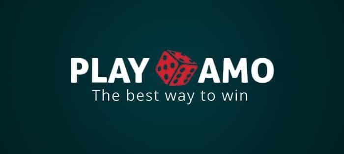 казино император мобильная шанс