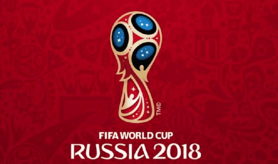 WK 2018