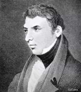 John Thurtell (1794-1824)