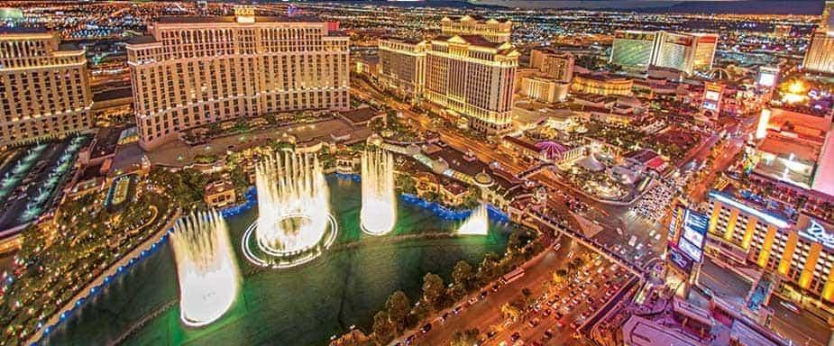 OCG-Las-Vegas-Deel-3