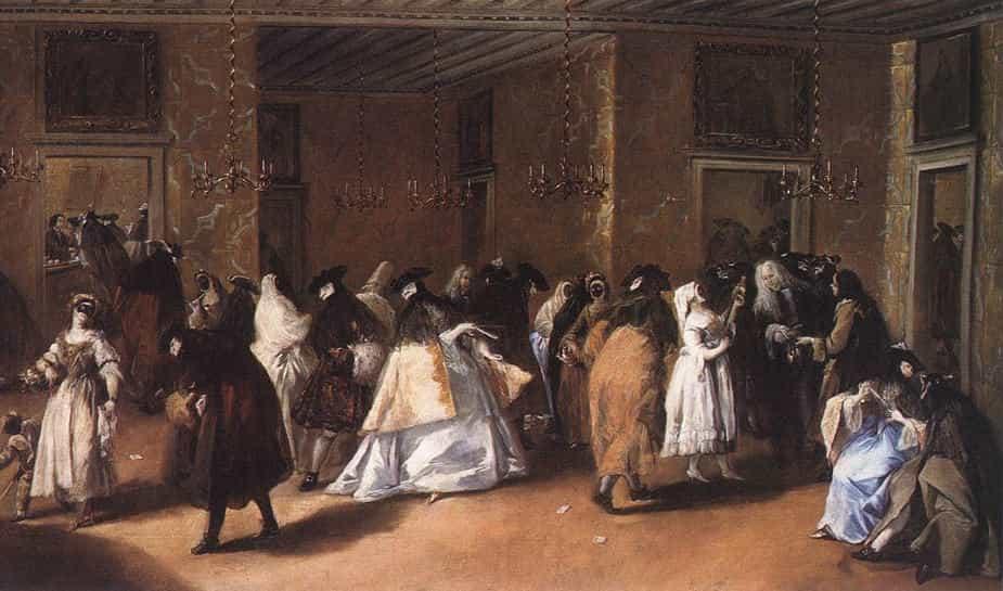 Ridotto-gaming-salon-1755---Francesco-Guardi
