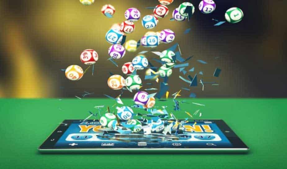Spellen- en casinonieuws – september 2018 editie