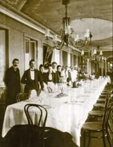 Casino Constanta kort-na-opening-1910