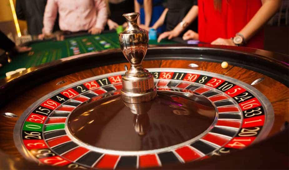 Rechtszaken rondom gokken