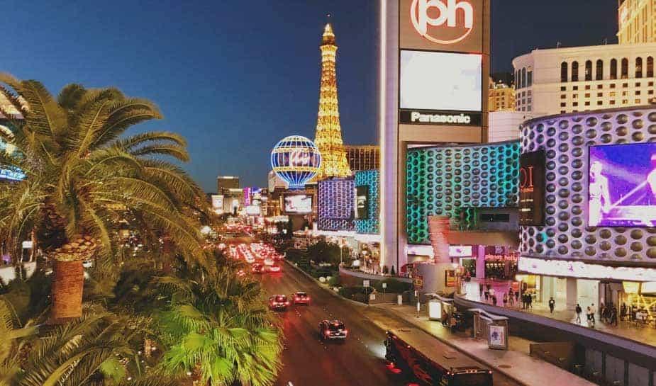 OCG-Alles-over-Las-Vegas-1