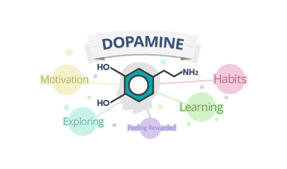 """dopamine"""""""