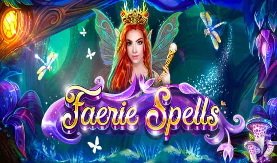 Spellen- en casinonieuws – februari 2019 editie