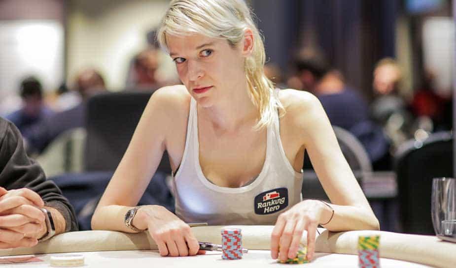 Gaming club online mobile casino