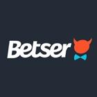 Betser Casino