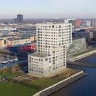 Casino top 5 van Almere