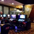Casino top 3 van Antwerpen