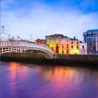 Casino top 2 van Dublin