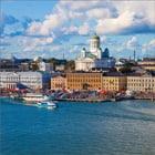 Casino Helsinki review