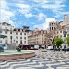 Casino in Lissabon