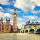 Casino top 3 van Londen