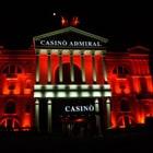 Casino review Milaan