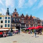 Casino top 5 van Nijmegen